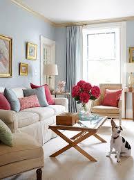 Condo Living Room Design Ideas Condo Decorating Ideas Best Style