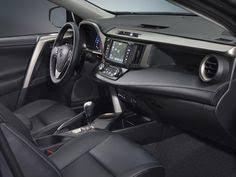 Toyota Rav4 2001 Interior 2015 Toyota Rav4 Interior 2 Aoa1200px Rav4 Pinterest