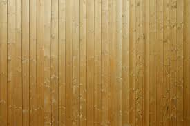 wooden wall free illustration wooden boards wooden wall free image on