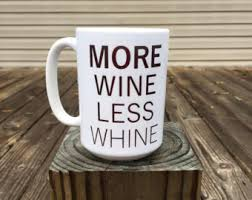 whine less etsy