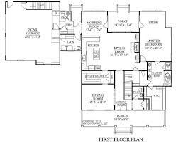 Country Home Floor Plans Australia 24 Best 1 1 2 Story House Plans Images On Pinterest Story House