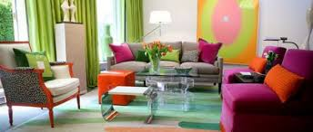 how to start an interior design business from home start a profitable interior decoration business run a successful