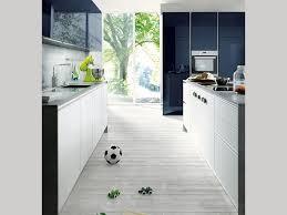 white kitchen idea glassline matt schüller kitchens inhouse