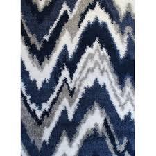 chevron rugs you u0027ll love wayfair
