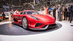 koenigsegg rs1 price koenigsegg reviews specs u0026 prices page 16 top speed
