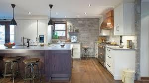 une cuisine chêtre d hier et d aujourd hui les idées de ma maison