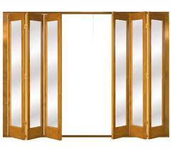 room divider doors folding doors as room dividers surripui net