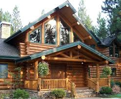 canadian home decor magazines decorations dreaming about my log home a grouped images picture