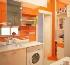 decorating and painting the kitchen ideas u2013 folat
