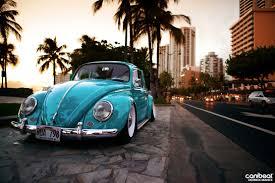 justin 1972 bug 1 1110x740 jpg vw pinterest beetle the