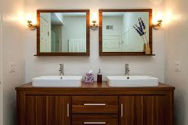 bathroom vanity no sink impressive bathroom vanity no top bathroom