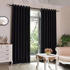 rideaux cuisine porte fenetre plaine teints blackout rideau cuisine porte fenêtre rideaux pour