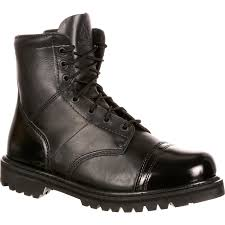 Most Comfortable Military Boots Rocky Duty And Military Boots U2022 Find A Military Boot Now