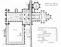 washington national cathedral floor plan national cathedral floor plan unique the project gutenberg etext of