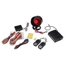 car alarm system wiring diagram car security system wiring diagram
