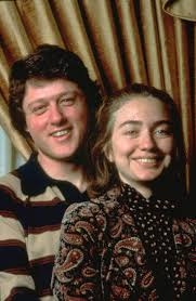 41 best bill and hillary clinton images on pinterest clinton n