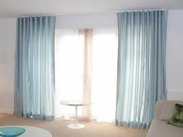Ceiling Track Curtains Curtains Track Ceiling Mounted Best Curtains 2017 Intended For