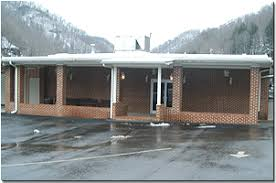 Fanning Funeral Home Iaeger Wv Legacy Com