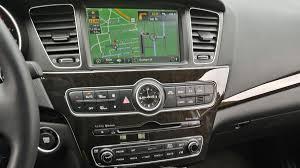 first drive 2014 kia cadenza autoweek
