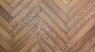 chestnut flooring decking delta millworks