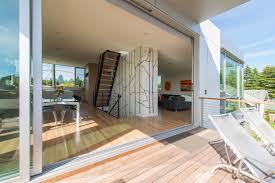 home building design build llc