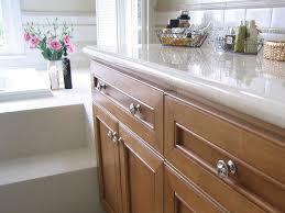 Discount Kitchen Cabinet Pulls by Door Handles Contemporary Kitchen Cabinet Knobs And Pulls