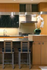 234 best sw kitchen design images on pinterest kitchen designs