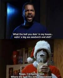 Funny Fuck You Memes - best 30 funny christmas memes pictures quotations and quotes