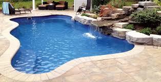 best fiberglass pools review top manufacturers in the market fiberglass in ground pools ordinis best fiberglass pools