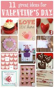 Ideas To Decorate For Valentine S Day by Valentine U0027s Front Door Decor Valentine U0027s Decoration