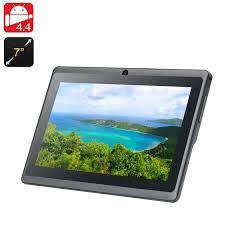 android tablet wholesale 7 inch tablet android 4 4 tablet from china