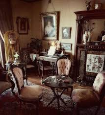 victorian living rooms victorian living room furniture cirm info