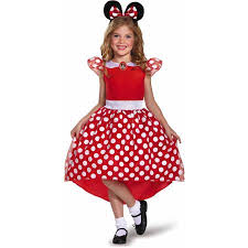 Halloween Costumes Kid Girls Bemagical Rakuten Store Rakuten Global Market Disney Disney