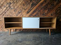 60s Style Furniture 100 60s Style Furniture Dalescraft Mid Century Teak