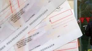 si鑒e caisse d ノpargne ile de ils achetaient des voitures sur avec des chèques de banque