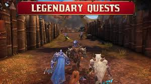 crusaders of light best class crusader of light tips and tricks what class is the best roonby
