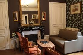 chambre d hote troyes chambre d hôtes troyes villa primerose hotel particulier arcis