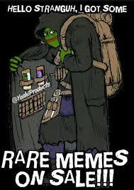 Rare Memes - meme dank memes amino