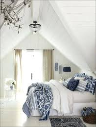 Light Blue And White Bedroom Light Blue And Taupe Bedroom Aciu Club