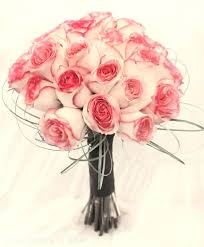 cincinnati florists 12 best oberer s flowers arrangement of the day images on
