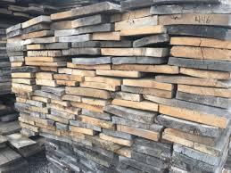 woodstock vintage lumber nashville s original reclaimed lumber