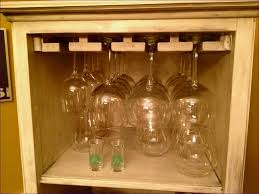 furniture cherry kitchen cabinets locking liquor storage menards