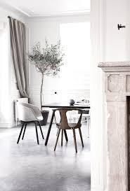 Esszimmerstuhl Isabell 151 Besten Diningroom Bilder Auf Pinterest Esszimmer Blog