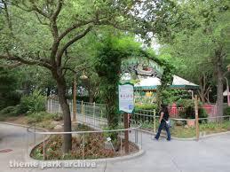 Gilroy Gardens Family Theme Park Gilroy Ca Theme Park Archive Gilroy Gardens