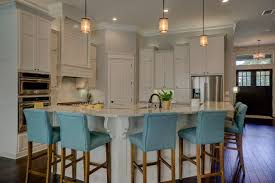 best paint to paint kitchen cabinets uk painting kitchen cupboards top tips mistakes to avoid