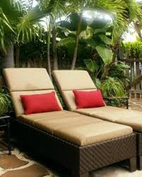 Patio Furniture West Palm Beach Fl 36 Best Chairs Images On Pinterest Lounge Chairs Furniture