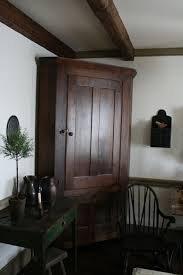 schlafzimmer im kolonialstil möbel kolonialstil günstig rheumri