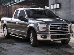 ford f150 supercab xlt photos and 2016 ford f150 cab truck photos kelley