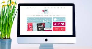 Home Design Media Kit Media Kit Jules U0026 Co