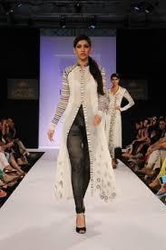 khamad2010 gmail com shalwar kameez pinterest indian fashion
